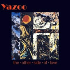 The Other Side Of Love (Singles)