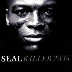 Killer (Maxi Single)