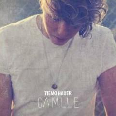 Camille (CD1) - Tiemo Hauer