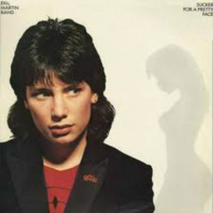 Sucker For A Pretty Face - Eric Martin