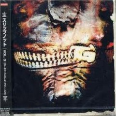 Vol.3 (The Subliminal Verses) [Japanese Edition] - Slipknot