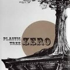 Zero (Live) Part 3