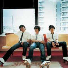 NHK Live Beat 97 CD2
