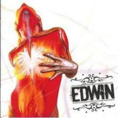 Better Days - Edwin