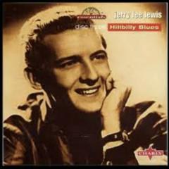 Hillbilly Blues (CD 2)
