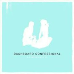 So Impossible (EP) - Dashboard Confessional