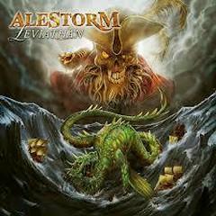 Leviathan - Alestorm