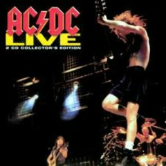 Special Collectors Edition (Live) (CD2)