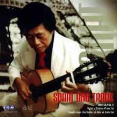 Sonat Ánh Trăng  - Phạm Lợi