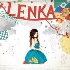 Lenka (CD)
