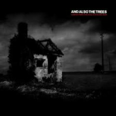 (Listen For) The Rag & Bone Man - And Also The Trees