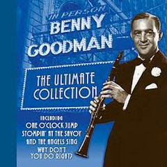 The Ultimate Collection (CD 2)