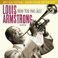 At M-G-M : Now You Has Jazz (CD 1)