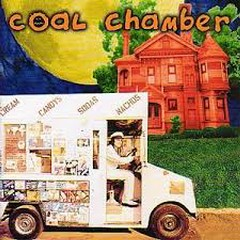 Coal Chamber - Coal Chamber