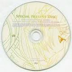Special Present Disc