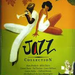 Jazz Collection (CD 10)