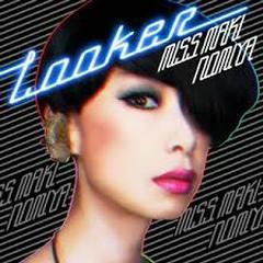 Looker - Nomiya Maki