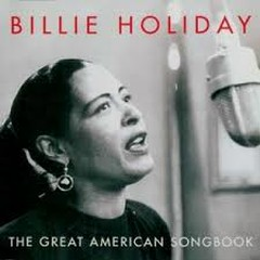 The Great American Songbook (CD 1) (Part 1)
