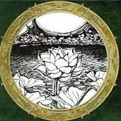 Tribute Of MUCC -en- CD1