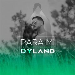 Para Mi (Single)