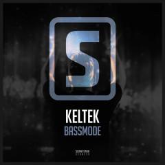 Bassmode (Single)