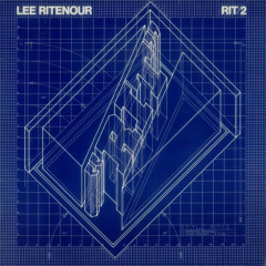 Rit 2 - Lee Ritenour