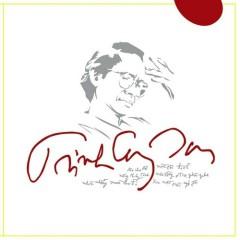 Nhạc Trịnh - Various Artists
