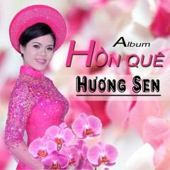 Hồn Quê - Hương Sen