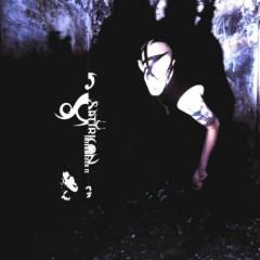 Intermezzo II (CDEP) - Satyricon