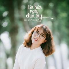 Lời Hứa Ngày Chia Tay (Single)