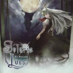Solaris Lues