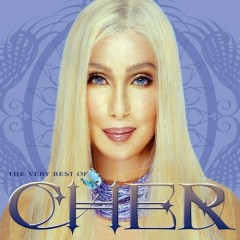 Cher - The Very Best Of (CD3)