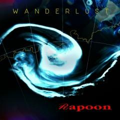 Wanderlust - Rapoon