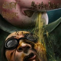 Portopotty Pervert - EP