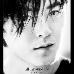 All Around Us - Hồng Trác Lập