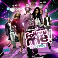 Follow Me! R&B (CD1)