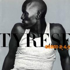 Tyrese - Tyrese