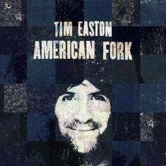 American Fork