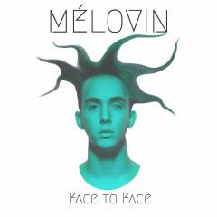 Face To Face (Mini Album)