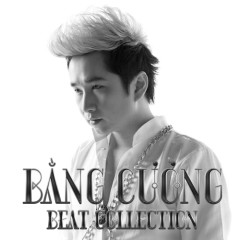 Bằng Cường Beat Collection
