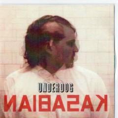 Underdog (Promo, Sasha Remix)