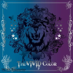 The ViViD COLOR - ViViD