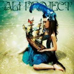 桂冠詩人 (Keikan Shijin Single Collection Plus) - Ali Project