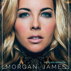 Reckless Abandon - Morgan James