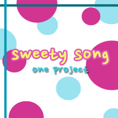 Sweet Song - One Project