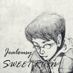 Jealousy - Danbi ((Piano))