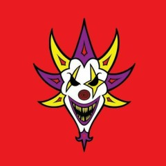 The Mighty Death Pop - Insane Clown Posse