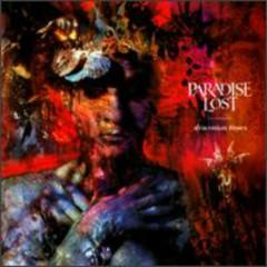 Draconian Times (Bonus CD) - Paradise Lost