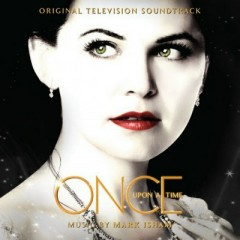 Once Upon A Time OST (Pt.1) - Mark Isham
