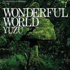 Wonderful World - Yuzu